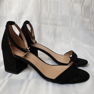 Call It Spring   Dress Shoe